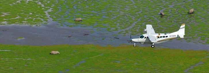 0004-Scenic-Air-Safaris_Scenery