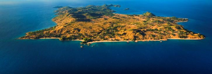 Likoma-Island