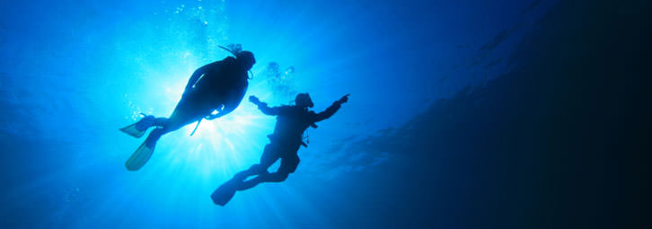 Page_Banners_Scuba