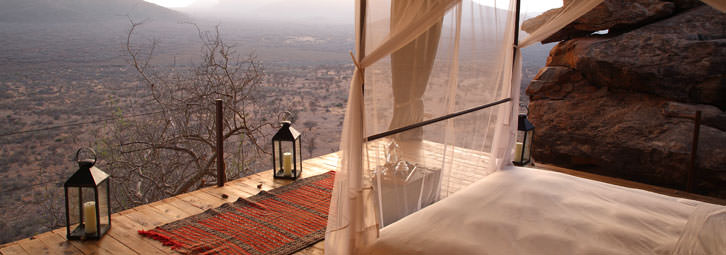Page_Banners_Tent2