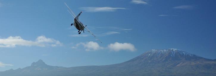 air-safaris-in-africa-1