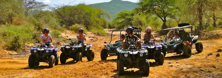 fun-activities-in-kenya-safari-3